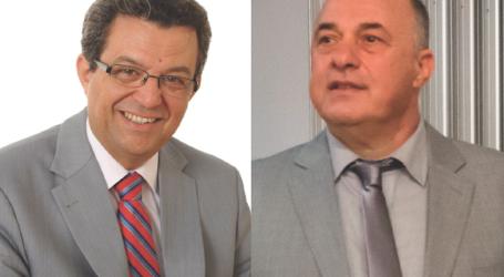 Δήμος Βόλου: Εκφράζουμε τη συμπάθειά μας για τα ψυχικά τραύματα του κ. Σκοτινιώτη