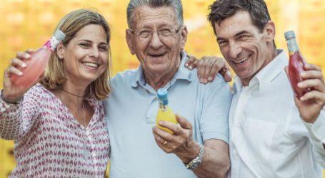 ΕΨΑ: Το… δροσερό success story των καινοτόμων αναψυκτικών – 95 χρόνια ιστορία & εξαγωγές σε 30 χώρες