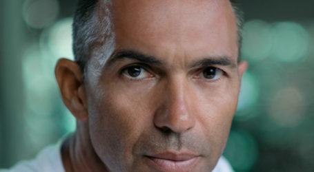 Πασχάλης Πασχαλόπουλος στο TheNewspaper.gr: «Αυτή η Δημοτική Αρχή είναι μόνο για «όσα βλέπει η πεθερά»