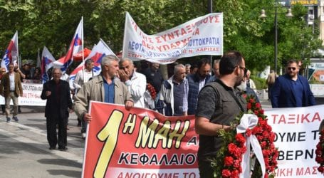 ΠΕΑΕΑ – ΔΣΕ: Όλες και όλοι στην απεργία της 6ης Μαΐου