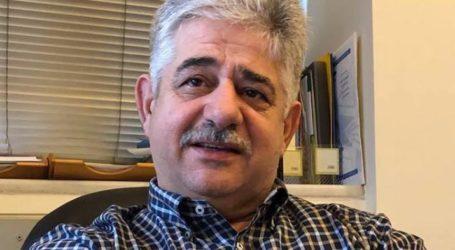 Γιάννης Ψαχούλας στο TheNewspaper.gr: «Πρωτοβουλία ικανή να οδηγήσει την Περιφέρεια στην ηθική, οικονομική και πολιτισμική ανάπτυξη»