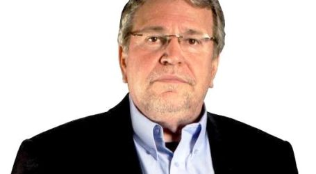 «38% θα πάρει ο Μπέος…»