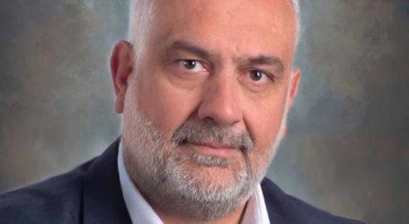 Γιώργος Βλιώρας στο TheNewspaper.gr: «Καιρός να περάσουμε στη δημιουργική αντιπαράθεση»