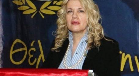 Παρουσιάζει το περιφερειακό της ψηφοδέλτιο για τη Θεσσαλία η Χρυσή Αυγή με Λαγό και Ηλιόπουλο