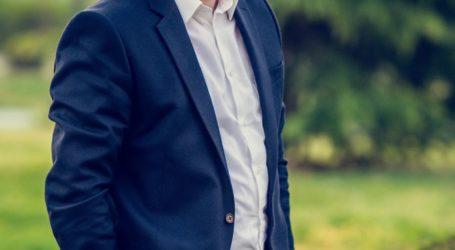 Γιαννούλας: Ερχόμαστε να υπηρετήσουμε τους πολίτες και όχι να υπηρετήσει ο Δήμος εμάς