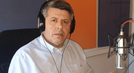 Μ. Παπαδημητρίου: Στόχος να δημιουργήσουμε και λιμάνι για να απογειώσουμε τις εξαγωγές πλάκας και πέτρας Πηλίου
