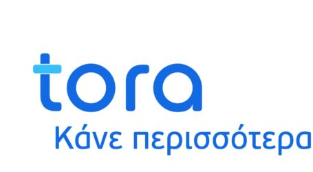 Tora: Nέα υπηρεσία μεταφοράς χρημάτων στα καταστήματα ΟΠΑΠ – Μέχρι αργά το βράδυ ακόμα και το Σαββατοκύριακο
