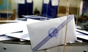 Οι πρώτοι των συνδυασμών των μειοψηφιών στον Δήμο Βόλου [όλα τα ονόματα]
