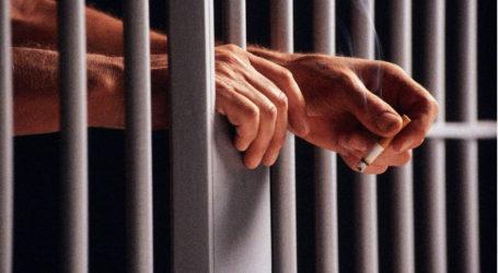 Στη φυλακή 47χρονος Βολιώτης μετά από τροχαίο ατύχημα
