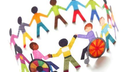 Άτομα με Αναπηρία (ΑμεΑ): Το δικαίωμα του εκλέγειν και εκλέγεσθαι στην Ευρωπαϊκή Ένωση (Ε.Ε.)