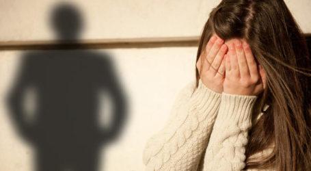 Φυλάκιση 5 χρόνων σε 35χρονο για απόπειρα βιασμού από το Μεικτό Ορκωτό Εφετείο Λάρισας