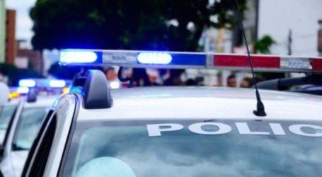 Σύλληψη δύο ατόμων για κλοπή αντικειμένων από το αμαξοστάσιο του Δήμου Αγιάς