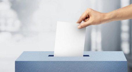 Εκλογές Στοίχημα 2019: Τα φαβορί και οι αποδόσεις – Τι δείχνουν στον Βόλο