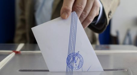 Ώρα 12.30: Δείτε τα αποτελέσματα σε όλους τους Δήμους της Μαγνησίας [πίνακες]