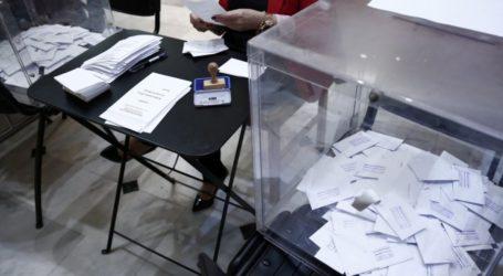 Αλαλούμ – Έστειλαν διοριστήριο για τις εκλογές σε 85χρονο τυφλό Βολιώτη δικηγόρο