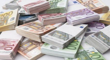Κέρδισε 200.000 ευρώ σε ΣΚΡΑΤΣ που αγόρασε στο Πήλιο!