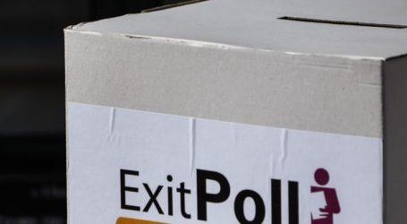 Αυτό είναι το exit poll για τον Δήμο Βόλου –  Όλα τα αποτελέσματα