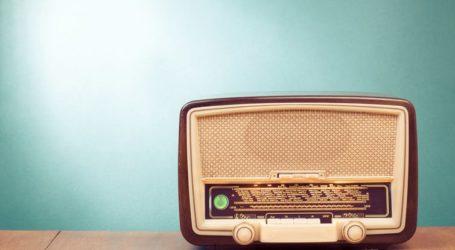 Με μεγάλη επιτυχία ολοκληρώθηκε η διοργάνωση του 6ου Πανελληνίου Φεστιβάλ Μαθητικού Ραδιοφώνου που στήριξε ο Δήμος Βόλου
