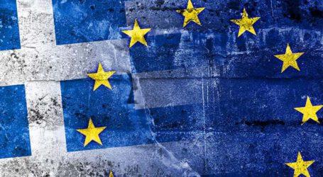Δημόσια παρέμβαση 64 προσωπικοτήτων κατά του ΣΥΡΙΖΑ – Ανάμεσά τους δύο Λαρισαίοι