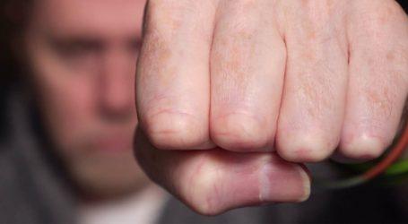 Χαμός στο Πήλιο – Χειριστής μηχανήματος ήρθε στα χέρια με κάτοικο