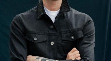«Αρνήθηκα πρόταση 30.000 ευρώ για να φοράω συνέχεια συγκεκριμένη μάρκα ρούχων»