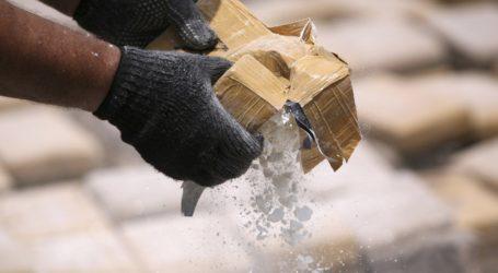 Θα έριχναν στην πιάτσα του Βόλου πάνω από 1.000 δόσεις ηρωίνης – Τρεις συλλήψεις