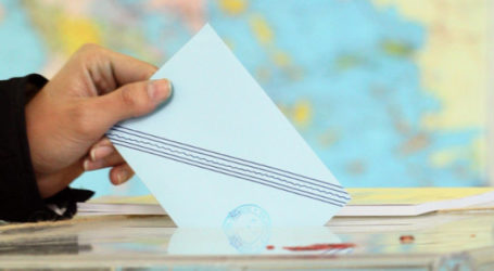 Όλη η σταυροδοσία των παρατάξεων δημοτικών εκλογών από τις Β. Σποράδες