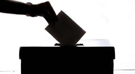Βόλος: Εκβιασμοί, απειλές και τραμπουκισμοί στο δρόμο για τις εκλογές