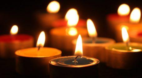 Πέθανε 47χρονη Βολιώτισσα
