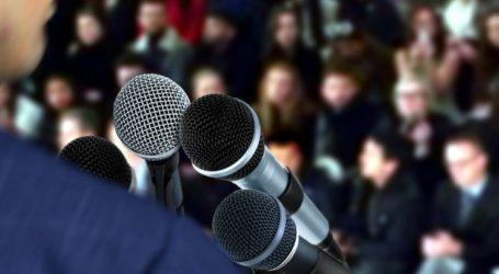 Υποψήφιοι Αυτοδιοικητικών: 11 απαντήσεις του ΕΣΡ για τις προεκλογικές εμφανίσεις