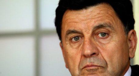 Πάρις Μουτσινάς στο TheNewspaper.gr: «Το ΑΚΚΕΛ έχει στο DNA του την Ανάπτυξη»