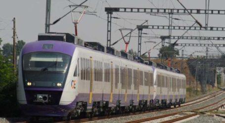 Σήμανε συναγερμός: Μετέφερε… με τρένο την φυματίωση από την Λάρισα στον Βόλο
