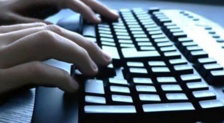Κρατικό Πιστοποιητικό Πληροφορικής: Απόκτηση κωδικών για τους μαθητές