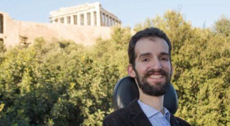 Στέλιος Κυμπουρόπουλος: «Δεν υπάρχει στιγμή για επανάπαυση»