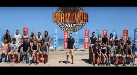 «Στο Survivor μας φέρονταν… ούτε ζώα»!