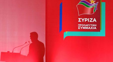 Αρνείται τη στήριξη του ΣΥΡΙΖΑ υποψήφιος δήμαρχος στη Μαγνησία