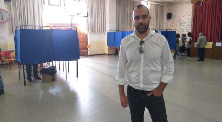 Π. Ηλιόπουλος: Θέλουμε μία Ευρώπη που θα ανήκει στους λαούς της [βίντεο]