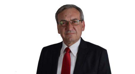 Κ. Βαϊούλης: «Ψήφο κατά συνείδηση»