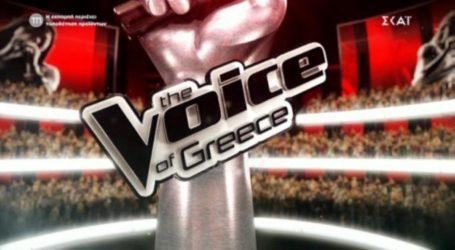 Στην εντατική παίκτης του ελληνικού Voice! Παρασύρθηκε από αυτοκίνητο κι έχει υποστεί σοβαρά τραύματα…