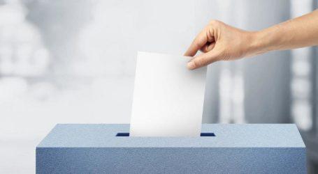 Δημοσκόπηση της ALCO για την Περιφέρεια Θεσσαλίας – Μπροστά ο Αγοραστός
