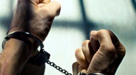 Συνελήφθη 45χρονος Λαρισαίος με ναρκωτικά χάπια χωρίς συνταγή