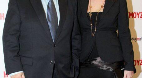 Ξαφνικό διαζύγιο για πασίγνωστο Έλληνα ηθοποιό! Χώρισε υπό άκρα μυστικότητα!