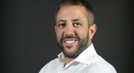 Ο Αλ. Μεϊκόπουλος απαντά σε 4 ερωτήσεις του Διοικητή του Νοσοκομείου Βόλου