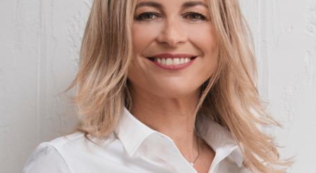 Κατερίνα Πατσογιάννη:«Με ευρεία συναίνεση και ενωμένοι θα πετύχουμε πολλά…»