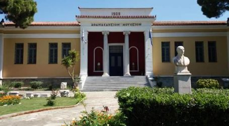 Βόλος: Επίθεση του Συλλόγου Ελλήνων Αρχαιολόγων σε δημοσιογράφο τοπικής τηλεοπτικής εκπομπής
