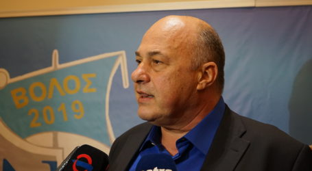 Μπέος εναντίον Υπουργών και βουλευτών ΣΥΡΙΖΑ: Αδιαφορήσατε για το σκάνδαλο της ΕΡΓΗΛ