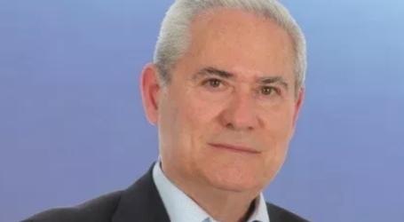 «Φοβήθηκαν και δεν κάλεσαν στο debate τον Βελόπουλο»