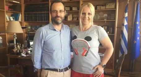 Συνάντηση Κολυνδρίνη – Μαραβέγια