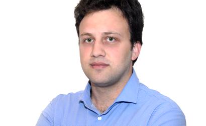 Ο Κ. Λυχναρόπουλος για την Παγκόσμια Ημέρα Περιβάλλοντος: Δεν έχουμε καταλάβει τίποτα