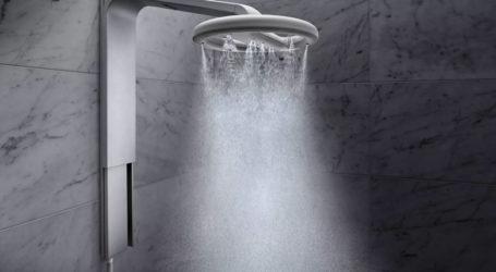 Λεωνίδας Καλαθάς: 7 συνήθη υδραυλικά προβλήματα στο μπάνιο